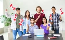 喜欢来加拿大留学的有哪些国家的留学生?