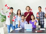 走各省提名移民途径 今年移民加拿大机会增加