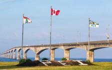 加拿大爱德华王子岛省 经济及人口发展迅速