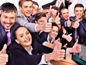 员工开心 加拿大25名顶级雇主