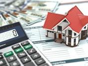加拿大人以住房净值借贷 金额创新高
