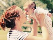 7月20日起加拿大儿童福利金提高 将简化申请