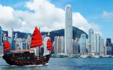 加拿大宣布针对香港居民新移民措施