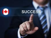 加拿大新移民就业率创新高 移民二代教育成果显着