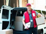 加拿大10大最需职位 送货上门司机排第3