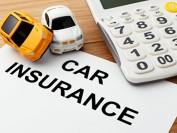 买车必看 加拿大购买汽车保险全攻略