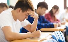 为工签或移民 加拿大留学生被骗上私立学院
