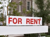 去年加拿大出租房空置率跌至新低