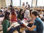 学生加拿大高中成绩有水分 滑铁卢大学一年级见分晓