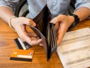 加拿大统计局:多伦多温哥华低收入人群债务最重