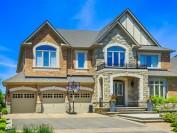 想在多伦多买独立屋?家庭年收入要这个数