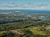 鼓励到偏远地区 加拿大新移民项目接受申请