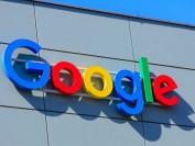 2018年加拿大最佳雇主排名 谷歌排第一