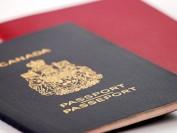 2018全球护照排行榜:加拿大第四名