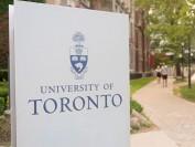 加拿大三所大学进入全球前100名