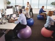 对哪家公司最满意?加拿大25最佳公司出炉