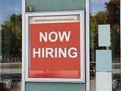 加拿大新移民就业率创新高