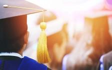 拥有顶级大学 加拿大人受教育程度世界排名第一