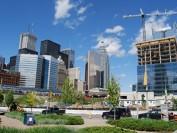 多伦多租金涨至史上最高位!暴涨20%,Condo平均一月$2,392…
