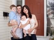 加拿大联邦最新育儿假提案 养父母有份