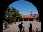 谁执美国大学牛耳?哈佛还是斯坦福?