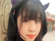 寻人启事:寻找失踪多伦多约克大学23岁留学生章钰蒙