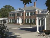奥克维尔著名百年走读女子私校St. Mildred's-Lightbourn School(多图)