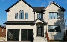 重磅:卑诗省温哥华将要求房产业主公开身份