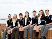 从高中面试看美国私立学校申请趋势