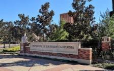 美国南加州大学计划秋季学期恢复线下教学和校园活动