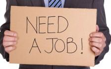 找工作不再难 加拿大找工作最全攻略