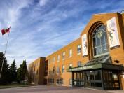 安省大多伦多地区约克区天主教教育局和天主教高中名单推荐