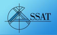 去加拿大美国顶尖私校留学,什么时候开始准备托福和SSAT合适?