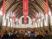 如果美国大学学生减少, 或许对留学生有利?