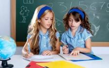 华裔家长反思:我们的孩子为何自卑且有重度拖延症?