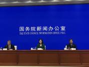 中方部分赴美留学人员签证受限 中国教育部发留学预警