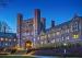 普林斯顿大学中国招生官:什么样的学生容易被淘汰?