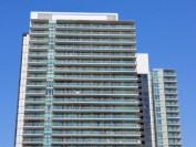 涨涨涨!大多伦多地区Condo售价和租金又升了10%