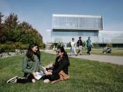 多伦多约克大学:今秋学生可回归