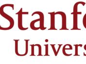 美国斯坦福大学前校长致排名机构美国新闻与世界报道(U.S. News)编辑的一封私信