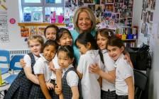 2019-2020年加拿大私校 OPEN HOUSE季:蒙特利尔英语私校名单推荐