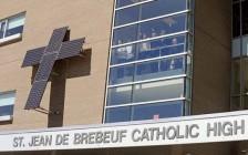 美国一公立高中因公开祷告被法院处罚