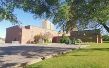 安省多伦多高中留学生私校转学必须知道的寄宿私立学校名单推荐