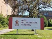 多伦多和周边地区有哪些值得推荐的华人私立学校?
