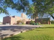 多伦多和周边地区4所优质华人私立寄宿学校名单推荐