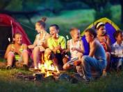 月薪3万还是撑不起孩子一个暑假,烧钱的教育真的好吗?