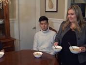 多伦多留学中介跑路!22个中国留学生寄宿家庭断钱路