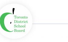 多伦多公立教育局今年九月申请截止可能延期至六月底