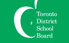 多伦多公立教育局将提供线上课程  学生有望在家学习