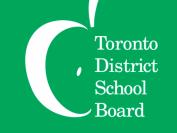 多伦多公立教育局TDSB应对停课 将向25万名学生提供在线课程